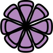 https://openclipart.org/image/300px/svg_to_png/280997/flower-1.png