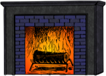 https://openclipart.org/image/300px/svg_to_png/281008/fireplace-color.png