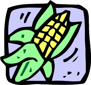 https://openclipart.org/image/300px/svg_to_png/281080/FoodAndDrinkIconSweetcorn.png