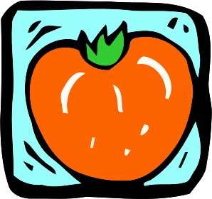 https://openclipart.org/image/300px/svg_to_png/281082/FoodAndDrinkIconPersimmon.png