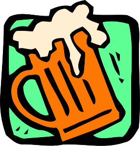 https://openclipart.org/image/300px/svg_to_png/281090/FoodAndDrinkIconBeer.png