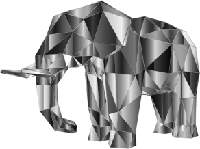 https://openclipart.org/image/300px/svg_to_png/281094/Prismatic-Low-Poly-Elephant-3.png