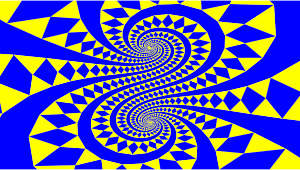 https://openclipart.org/image/300px/svg_to_png/281156/Abstract-Retro-Checkered-Design-Variation-2.png