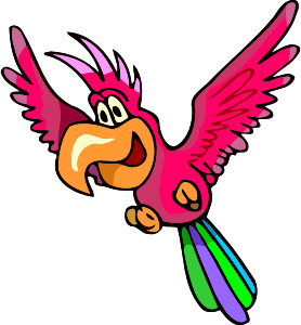 https://openclipart.org/image/300px/svg_to_png/281157/Parrot4.png