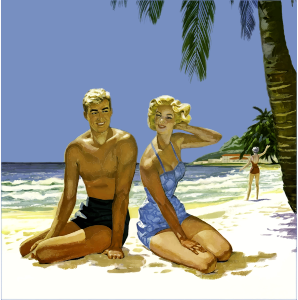 https://openclipart.org/image/300px/svg_to_png/281163/BeachScene.png