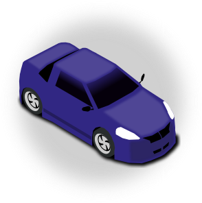 https://openclipart.org/image/300px/svg_to_png/281165/car.png