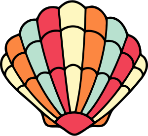 https://openclipart.org/image/300px/svg_to_png/281205/SeaShell45Colour.png