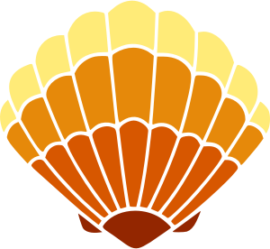 https://openclipart.org/image/300px/svg_to_png/281206/SeaShell45Colour2.png