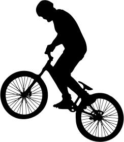 https://openclipart.org/image/300px/svg_to_png/281226/Man-On-Bike-Silhouette.png