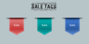 https://openclipart.org/image/300px/svg_to_png/281227/Sale_Tags.png