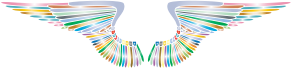 https://openclipart.org/image/300px/svg_to_png/281297/Hand-Drawn-Wings-Prismatic.png