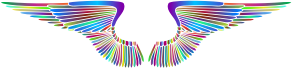 https://openclipart.org/image/300px/svg_to_png/281298/Hand-Drawn-Wings-Prismatic-2.png