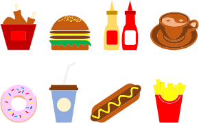 https://openclipart.org/image/300px/svg_to_png/281299/Food-Icons.png