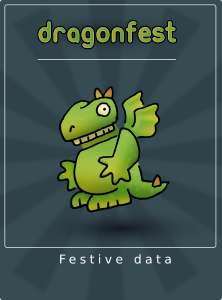 https://openclipart.org/image/300px/svg_to_png/281312/dragonfest.png