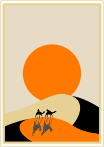 https://openclipart.org/image/300px/svg_to_png/281314/deserto.png