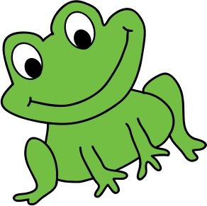 https://openclipart.org/image/300px/svg_to_png/281317/Frog-1.png