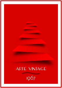 https://openclipart.org/image/300px/svg_to_png/281323/albero-rosso-02.png