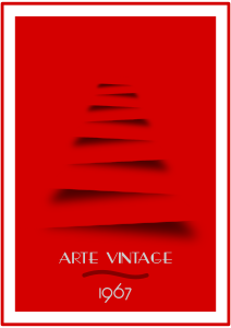 https://openclipart.org/image/300px/svg_to_png/281327/albero-rosso-01.png
