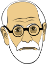 https://openclipart.org/image/300px/svg_to_png/281328/Freud-Face-01.png