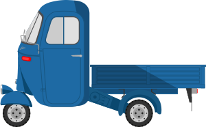 https://openclipart.org/image/300px/svg_to_png/281334/Ape_car.png
