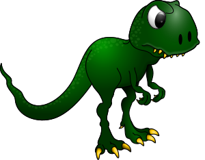 https://openclipart.org/image/300px/svg_to_png/281337/Dinosaur-Remix-by-Merlin2525.png