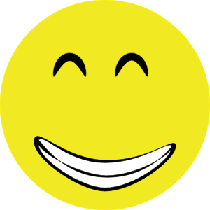 https://openclipart.org/image/300px/svg_to_png/281338/smile-smiley.png