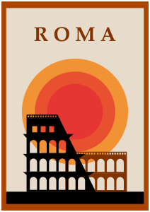 https://openclipart.org/image/300px/svg_to_png/281339/roma.png