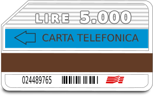 https://openclipart.org/image/300px/svg_to_png/281340/Carta-telefonica.png