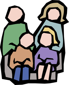 https://openclipart.org/image/300px/svg_to_png/281441/faceless-family-colour.png