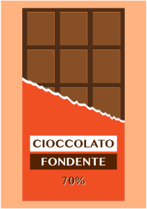 https://openclipart.org/image/300px/svg_to_png/281442/cioccolato.png