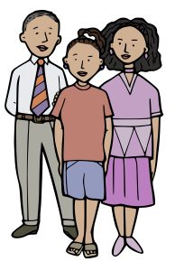 https://openclipart.org/image/300px/svg_to_png/281446/family-colour.png