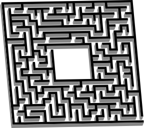 https://openclipart.org/image/300px/svg_to_png/281448/3D-Maze.png