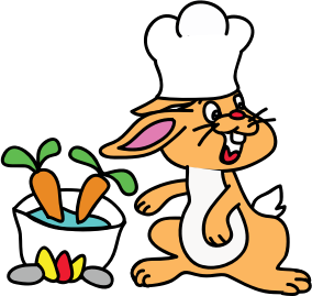 https://openclipart.org/image/300px/svg_to_png/281457/Chief-Rabbit.png