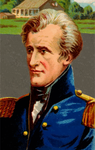 https://openclipart.org/image/300px/svg_to_png/281511/CigCardAndrewJackson.png