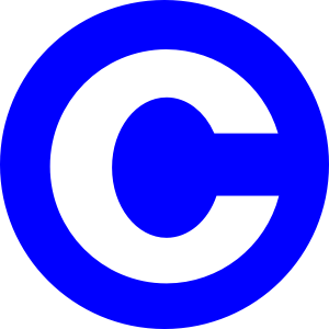https://openclipart.org/image/300px/svg_to_png/281567/FireSymbolC.png
