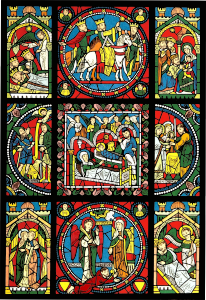 https://openclipart.org/image/300px/svg_to_png/281569/StainedGlassWindow3.png