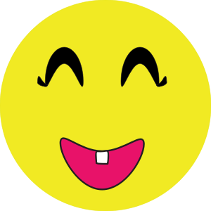 https://openclipart.org/image/300px/svg_to_png/281572/baby-smiley.png