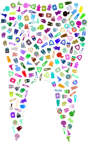 https://openclipart.org/image/300px/svg_to_png/281574/Tooth-Icons-Prismatic.png