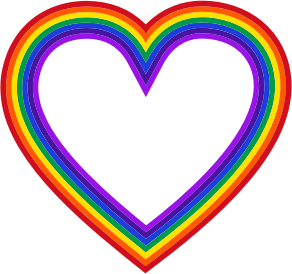 https://openclipart.org/image/300px/svg_to_png/281575/Heart-Rainbow-Mark-II.png