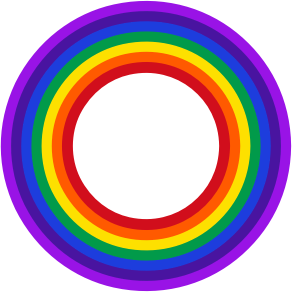 https://openclipart.org/image/300px/svg_to_png/281576/Rainbow-Circle-Mark-II.png