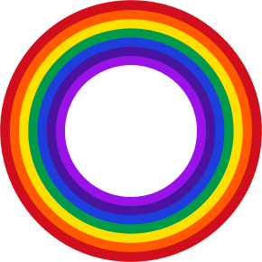 https://openclipart.org/image/300px/svg_to_png/281577/Rainbow-Circle-Mark-II-2.png