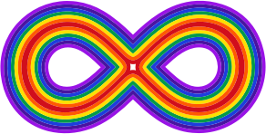 https://openclipart.org/image/300px/svg_to_png/281580/Rainbow-Infinity-Symbol.png
