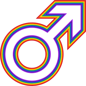 https://openclipart.org/image/300px/svg_to_png/281582/Rainbow-Male-Symbol.png