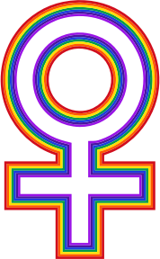 https://openclipart.org/image/300px/svg_to_png/281583/Rainbow-Female-Symbol.png