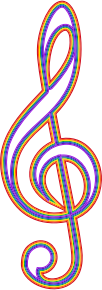 https://openclipart.org/image/300px/svg_to_png/281584/Rainbow-Clef.png
