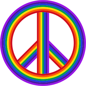https://openclipart.org/image/300px/svg_to_png/281585/Peace-Sign-Rainbow.png