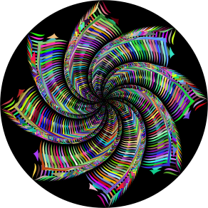 https://openclipart.org/image/300px/svg_to_png/281596/Technicolor-Black-Hole-With-Background.png