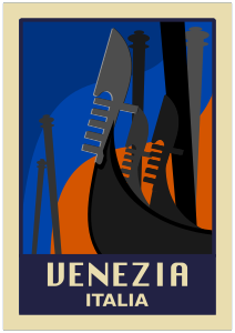 https://openclipart.org/image/300px/svg_to_png/281625/venezia.png
