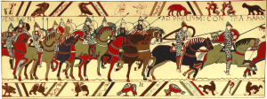 https://openclipart.org/image/300px/svg_to_png/281646/PartBayeauxTapestry3.png
