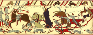 https://openclipart.org/image/300px/svg_to_png/281647/PartBayeauxTapestry4.png